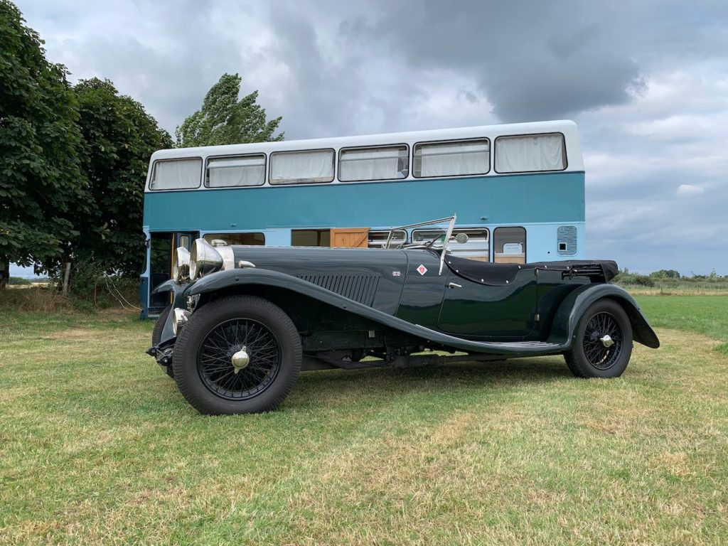 Beryl-The-Bus-Lagonda