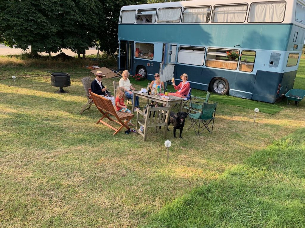 Beryl-the-Bus-Glamping-in-Oxford