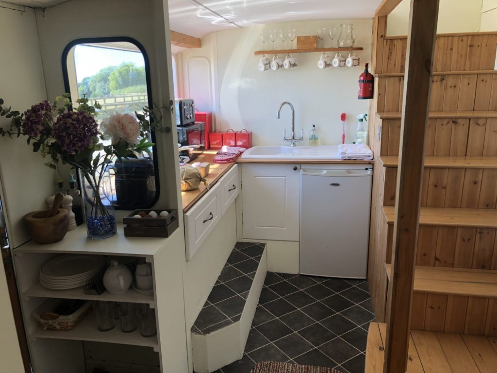 Beryl-The-Bus-Indoor-Kitchen